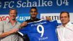 Kevin-Prince Boateng jugará con Jefferson Farfán en Schalke 04 - Noticias de clemens tonnies