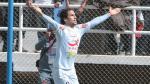 """Víctor Ferreira: """"Espero que gane Perú porque me siento un peruano más"""" - Noticias de selección de paragua"""