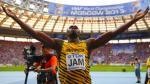 Usain Bolt anunció su retiro del atletismo luego de Río 2016 - Noticias de mundial atletismo 2013