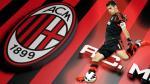 Iker Casillas y su posible llegada al AC Milan - Noticias de carlos cutropia