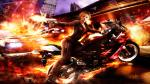 PlayStation: los 10 juegos que no te puedes perder - Noticias de valerie dinev