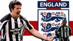 """Jugador amigo de Nolberto Solano: """"La Selección de Inglaterra es una mierd*"""" - Noticias de joey barton"""