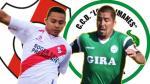 Segunda División: este domingo ascendería nuevo equipo a Primera - Noticias de atletico minero estadio romulo shaw cisneros