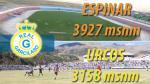 ¿Qué necesita Real Garcilaso para jugar una eventual final en Espinar? - Noticias de johnny ayala valverde