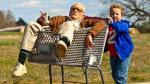 El Abuelo Sinvergüenza: la comedia más atrevida del año (VIDEO) - Noticias de jeff tremaine