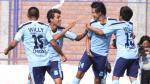 Copa Perú: conoce cuáles son los cuatro equipos clasificados a semifinales - Noticias de saetas de oro