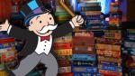 Día del Niño: los 10 juegos de mesa que nunca olvidarás - Noticias de milton bradley