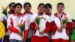 Juegos Bolivarianos 2013: Julio Granda dice que es el 'Checho' Ibarra del ajedrez - Noticias de harry gordillo