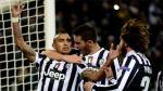 Champions League: Juventus ganó 3-1 a Copenhague con triplete de Arturo Vidal - Noticias de fernando gimeno