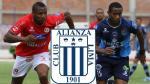 Alianza Lima: hermanos Guizasola serán nuevos refuerzos para el 2014 - Noticias de guillermo guisazola