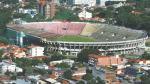 Sudamericano Sub 15: Perú jugará la final en Estadio Ramón Tahuichi Aguilera - Noticias de estadio ramon tahuichi aguilera
