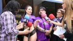 El Especial del Humor: parodian confesiones de Tilsa Lozano (FOTOS) - Noticias de lucecita
