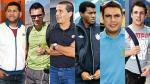Play Off 2013: ex futbolistas y periodistas dieron su pronóstico para la final - Noticias de nicola porcella