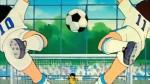 Súper Campeones: los 6 tiros más famosos del legendario anime (VIDEO) - Noticias de richard tex tex
