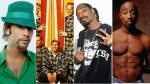 7 bandas y cantantes que tienen presente al Perú - Noticias de jakob dylan