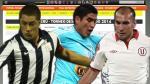 Descentralizado 2014: FPF aprobó bases para torneo del próximo año - Noticias de copa inca 2015