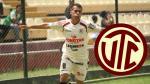 UTC: Pedro Ascoy es el nuevo refuerzo y ya no irá a Los Caimanes - Noticias de harry gordillo