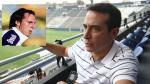 Alianza Lima: Guillermo Sanguinetti observará a refuerzo uruguayo - Noticias de edgardo adinolfi