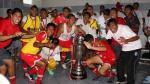 ¡San Simón es el campeón de la Copa Perú y jugará en Primera División! - Noticias de luis chizan