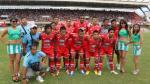 San Simón: revive la campaña del campeón de la Copa Perú 2013 - Noticias de saetas de oro