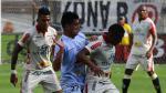 Universitario vs. Real Garcilaso: 4 datos que no sabías de la segunda final - Noticias de descenso descentralizado 2013