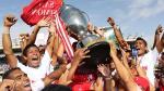 San Simón: presidente aseguró que todos los jugadores se quedarán para el 2014 - Noticias de meliton aparicio