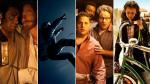 Top 10 de las mejores películas del 2013 (VIDEO) - Noticias de jeff nichols