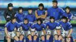 Los Supercampeones vuelven con nueva serie manga para Río 2016 - Noticias de tom misaki