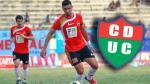 Unión Comercio fichó a delantero del fútbol de Indonesia - Noticias de pedro javier velazquez