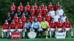 Bayern Munich y los grandes fichajes que hizo dentro de la Bundesliga (FOTOS) - Noticias de stefan effenberg