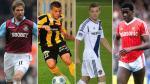 Thomas Hitzlsperger y otros futbolistas que también se declararon gays (VIDEOS) - Noticias de thomas hitzlsperger