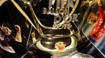 Balón de Oro: 8 datos caletas del premio que debes saber - Noticias de george weah