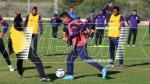 Alianza Lima jugará su próximo amistoso en España el domingo - Noticias de bundesliga 2012-2013