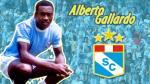 Alberto Gallardo: a 13 años de la partida del ídolo máximo de Sporting Cristal (VIDEO) - Noticias de eli schmerler