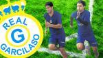 Real Garcilaso: Digno González y Víctor Ferreira quieren repetir su hazaña de salir campeones juntos - Noticias de victor chau