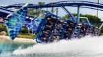 Juegos mecánicos: conoce los más extremos del mundo (FOTOS) - Noticias de evenpro park