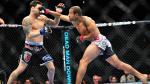 UFC: José Aldo y Anthony Pettis podrían enfrentarse en un súper combate (VIDEO) - Noticias de josh thomson