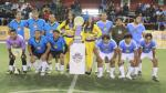 Copa Pichanga Cristal: mira los resultados de los octavos de final en Huánuco (FOTOS) - Noticias de carlos honorato