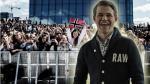 Magnus Carlsen: el popular Justin Bieber del ajedrez - Noticias de magnus carlsen