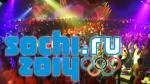 """Sochi 2014: bares gay en una ciudad """"sin homosexuales"""" y otros datos curiosos - Noticias de joseph stalin"""