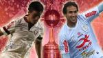 Copa Libertadores: fecha, hora y canal del debut de Universitario y Real Garcilaso - Noticias de marcelo benedetto