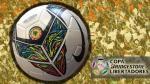 Copa Libertadores 2014: estos son los resultados de la semana (VIDEOS) - Noticias de ezequiel britez