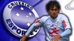 Real Garcilaso vs. Cruzeiro: equipo brasileño es el más valioso de la Copa Libertadores - Noticias de octavos de final copa libertadores 2013