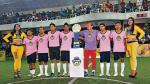 Copa Pichanga Cristal 2014: esta noche se inicia los octavos de final en Lima - Noticias de francisco miroquezada