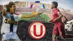 Universitario: ¿Cómo le fue a los peruanos en las últimas visitas a La Paz? (VIDEO) - Noticias de bolivia vs. perú