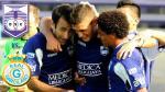 Real Garcilaso: Defensor Sporting recuperó a jugadores lesionados - Noticias de mario regueiro