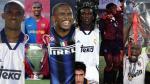 Champions League: conoce a los dos únicos jugadores campeones con tres clubes diferentes - Noticias de blanca padilla