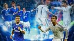 Schalke 04 vs. Real Madrid: estas son las posibles alineaciones - Noticias de jens keller