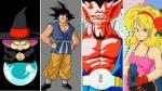 Dragon Ball: te resolvemos 10 dudas de las famosa serie (VIDEO) - Noticias de honey boo boo
