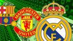 Real Madrid, Barcelona y los equipos más caros del mundo - Noticias de malcolm glazer